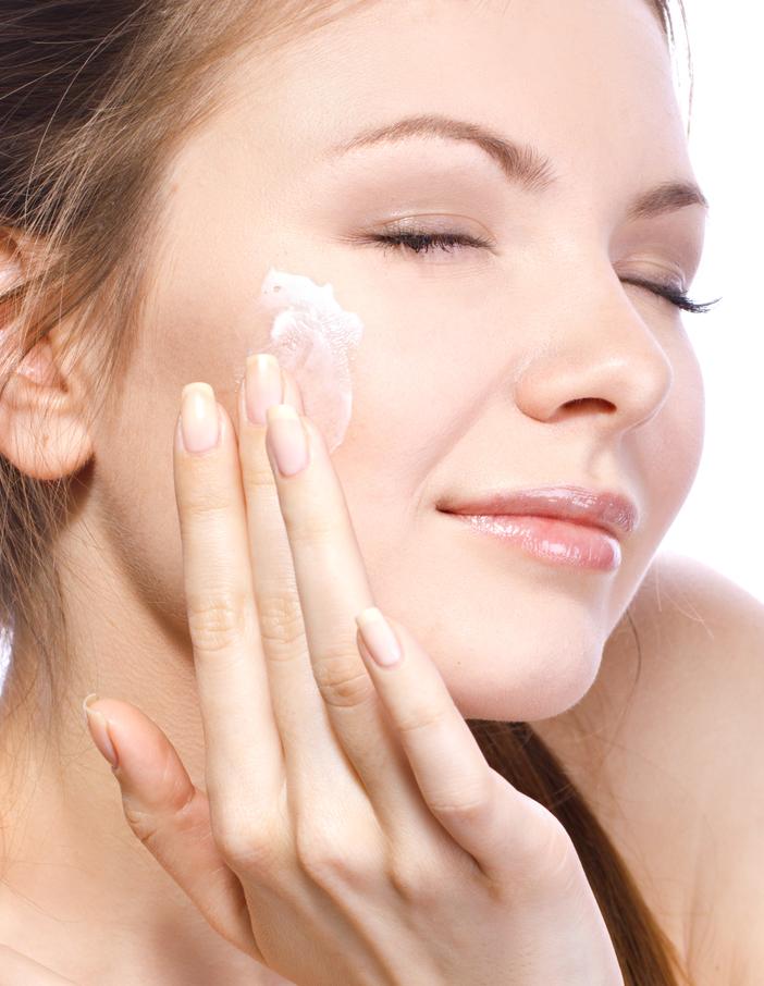 Уход за кожей лица и шеи  belkosmetikcom